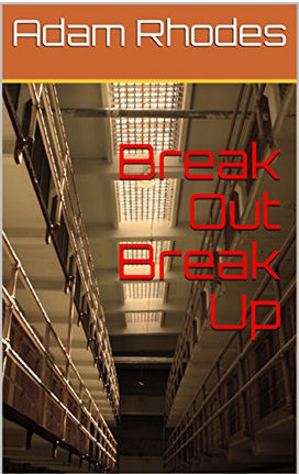 break-out-break-up