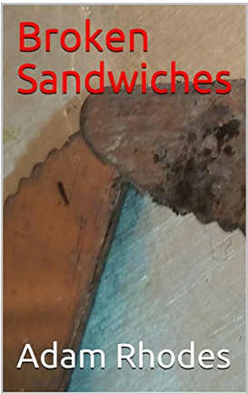 broken-sandwhiches