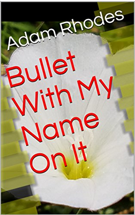 bullet-with-my-name-on-it