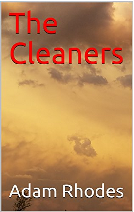 the-cleaners