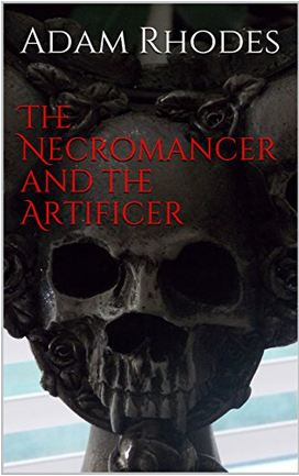 the-necromancer-and-the-artificer